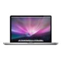 Apple MacBook Pro (MD322)