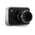 Blackmagic Cinema Camera MFT