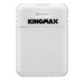 Kingmax 8 GB PI-03W WaterProof