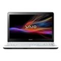 Sony VAIO Fit 15 SVF1521B1R/W