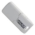 Verico 16 GB T-Series S White