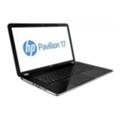 HP Pavilion 17-f059er (J1X92EA)