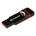 Transcend 16 GB JetFlash 320 TS16GJF320K