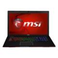 MSI GE70 2PL (GE702PL-406XUA)