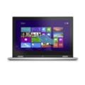 Dell Inspiron 7347 (I73585NIW-34)