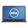 Dell Inspiron 15 i3531 (i3531-1200BK)