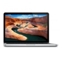"Apple MacBook Pro 15"" with Retina display 2014 (Z0RD00009)"