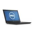 Dell Inspiron 3543 (I35545DDL-45)