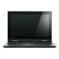 Lenovo ThinkPad X1 (20A7007BRT)