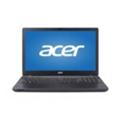 Acer Aspire E5-571G-31VN (NX.MRFEU.020)