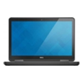 Dell Latitude E7450 (CA002LE7450EMEA_WIN)