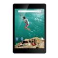 Samsung Galaxy Tab S2 8.0