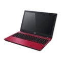 Acer Aspire E5-573G-P1E8 (NX.MVNEU.007) Black-Red