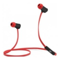 Just ProSport Bluetooth Headset (Red)