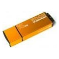 GoodRAM 16 GB Edge Orange PD16GH2GREGOR9