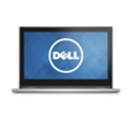 Dell Inspiron 7359 (I73545NIW-46)