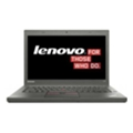 Lenovo ThinkPad T450 (20BVS03200)