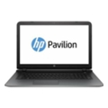HP Pavilion 17-g007ur (N0L14EA)
