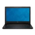 Dell Latitude E3470 (N006H2L347014EMEA_UBU)