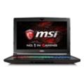 MSI GT62VR 7RD Dominator (GT62VR7RD-217PL)