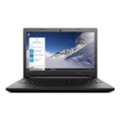 Lenovo IdeaPad 100-15 (80QQ015HPB)