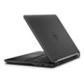 Dell Latitude E7450 (203-62635-CT15-06)
