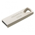 A-data 32 GB UV210 Metal Golden (AUV210-32G-RGD)