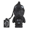Tribe 16 GB Star Wars Tie Fighter Pilot (FD007518)