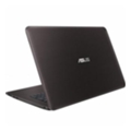 Asus X756UA (X756UA-T4404D) Dark Brown