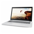 Lenovo IdeaPad 320-15 (80XR00KARA) Blizzard White