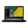 Acer Aspire V 17 Nitro VN7-793G (NH.Q25EP.001)