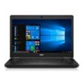 Dell Latitude 5480 (N005L548014EMEA)