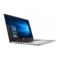 Dell Inspiron 7570 (7570-9991)