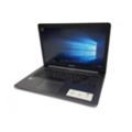 Asus VivoBook Pro 15 N580VD Grey (90NB0FL4-M06690)
