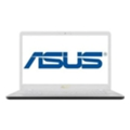 Asus VivoBook 17 X705MA White (X705MA-GC003)