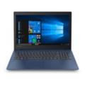 Lenovo IdeaPad 330-15IGM Blue (81D100MBRA)