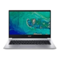 Acer Swift 3 SF314-55G-50CS (NX.H3UEU.017)