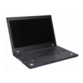 Lenovo ThinkPad P51 (20HHCT01WW)
