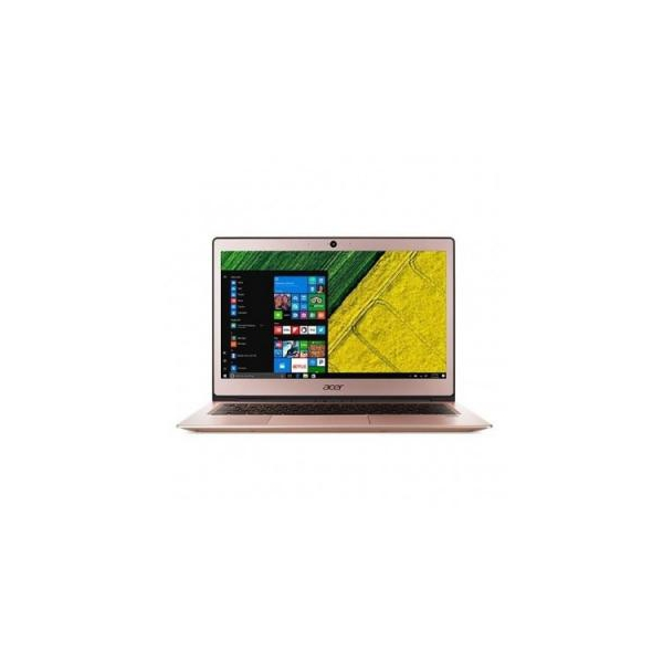 Acer Swift 1 SF113-31 Sakura Pink (NX.GPSEU.002)