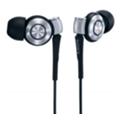Sony MDR-EX500LP