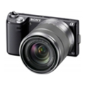Sony NEX-5NK 18-55 Kit