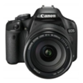 Canon EOS 500D 18-55 IS Kit