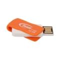 TEAM 32 GB C126 Orange