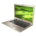 Acer Aspire S3-391-6616 (NX.M1FAA.004)