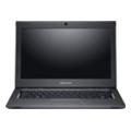 Dell Vostro 3360 (210-38394red)