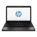 HP 650 (H6D69ES)