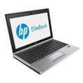 HP EliteBook 2170p (C9F43AV)