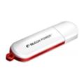 Silicon Power 8 GB LuxMini 320