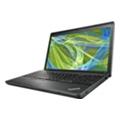 Lenovo ThinkPad Edge E530c (NZY63RT)