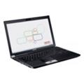 Toshiba Tecra R950-DFK